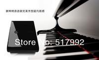 New 2 Usb Port 30000mAh Power Bank portable charger External Battery iphone 5 ipad, samsung galaxy S3 wholesale