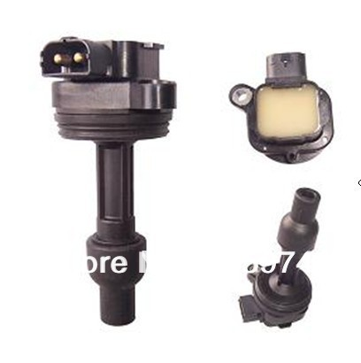 1275971 94-98 Volvo Ignition Coil 960 S90 V90 94 95 96 97 98(China (Mainland))