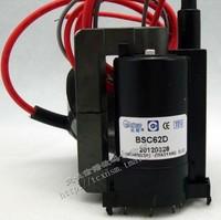 BSC62D