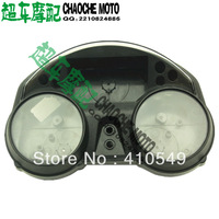 New Speedometer Gauge Instrument Cover  for KAWASAKI  ZX-14R ZZR1400 Free shipping