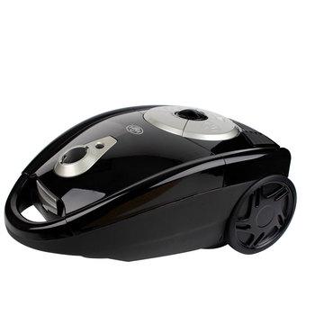 Jc622-160j household vacuum cleaner mites vacuum cleaner small cyclone vacuum cleaner