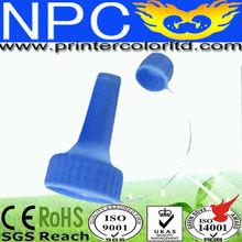 popular hp 1020 laserjet printer