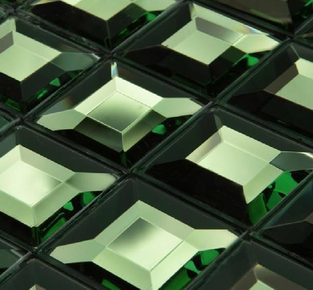 도매 녹색 타일-구매 녹색 타일 많은 중국 물품 녹색 타일 ...