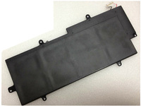 Hot sale Replacement laptop for Toshiba DynaBook UX mini  NB200 NB205 NB255 PA3731U PA3732U PA3733U PA3734U