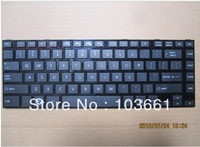 New original  Black  US keyboard For Toshiba  L800 L805 L830 M800 M805 C800 L830 C805 C840D L840 L840D L845 L845-S4240 laptop