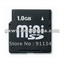 wholesale sd card 1gb