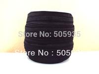 50Y3762 5/8'' ribbon elastic  hairbows printed ribbon freeshipping