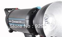 2013 V Godox Quicker 600D high speed flash lamp, professional studio lights, for wedding/advertising/Fashion shooting