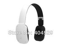 Cannice Headblue1 Headphone Studio DJ Wireless Bluetooth 4.0 Touch control 5 EQ Mode HiFi Exclusive Soft Earcap Noise Cancelling