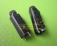FH-B13   JAPAN EDK  Fuse holder  FH-BI3  New and original  in stock   ready to ship !!!
