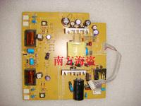 715L1283-2 715G1283-5 715L1283-4 -5  E193FPC Power Board
