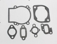 Rv baja 5b 5t67015 coincidentally cylinder head gasket 6 remote control car