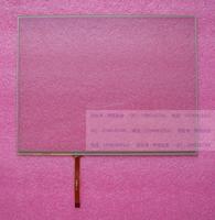 8 imagination n989 t80 tablet touch screen ap565ca 171x132mm measurement