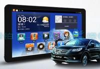 VW Skoda Octiva;Superb;Fabia Android 2,3 DVD GPS 8 inch;1.2GHZ;Freescale CORTEX A8 I.m*53;Micron 513MB;3G WiFi;2 SD;3 USB ports