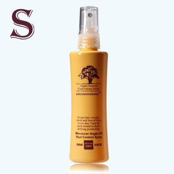 Moroccan Argan Oil For Hair Price Moroccan Argan Oil Arganmidas