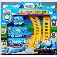 Free shopping Electric rail cars. Thomas  Little train