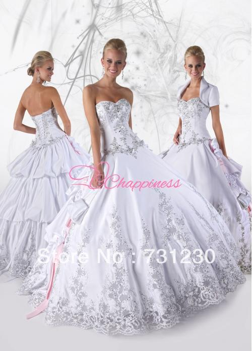 Compare Baby Blue Quinceanera Dresses Source Baby Blue Quinceanera