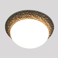 Balcony ceiling light aisle lights k-t