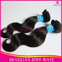 human hair supplies promotion