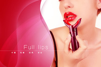 Lip Enhancer / Lip Pump Lips Lip Plumper