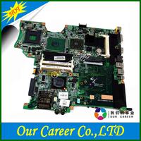 For Gateway CX200X Series Intel CPU Motherboard 31TA1MB0041 DA0TA1MB6D0