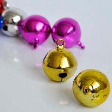 wholesale bell color