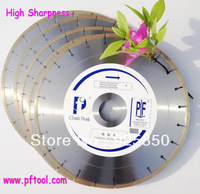 Manufacturer Diamond Tool Blade for Cutting
