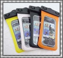 popular ipod waterproof