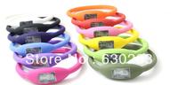 2013 New women lady watch wristwatch fashion watch Free shipping Amazing price with good quality