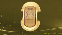 Sauna hydrotherapy spa Health Centre Club locker lock door lock electronic