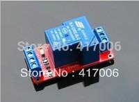 max.30A Relay Module for Household Appliance Control Arduino 5V 12V 24V