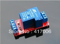 max.30A Relay Module for Household Appliance Control Arduino 5V 12V 24V