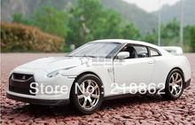 car diecast model price