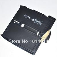 1 pc For Apple ipad Original Battery Li-ion Polymer Internal Battery Replacement A1315
