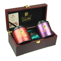 Black tea ceylon black tea anti aging tea health tea gift box