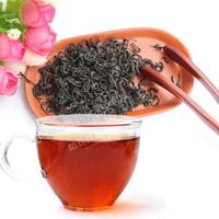 Keemun black tea 2012 tea red conch neptunea 250g bulimic