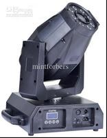 60W led moving head spot light (mixing wash)DMX16/28/34CHShot sell