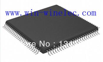 EPM7064AETC100-10 Altera 09+ IC MAX 7000 CPLD 64 100-TQFP/Lead free / RoHS Compliant/Original New Electronics IC Chip /Parts