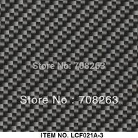 Hydro graphics film Item NO. LCF021A-3