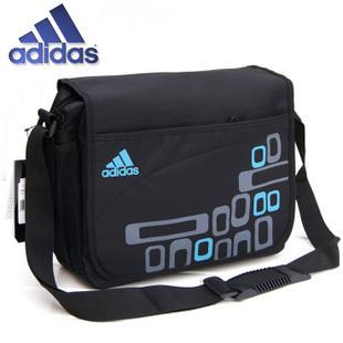 New arrival 2013 mosaic messenger bag brief vintage flip school bag spring male sports travel bag
