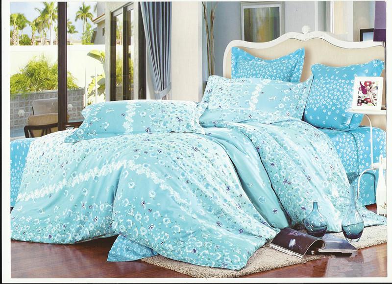 tempurpedic mattresses for sale