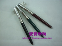 007 fountain pen new arrival classic style fountain pen thin fountain pen