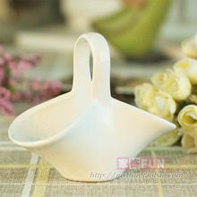 wholesale wedding decoration vase