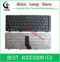 Free Shipping  Top Quality New Laptop Keyboards  For HP V3200 V3300 V3500 V3600 V3700 V3400