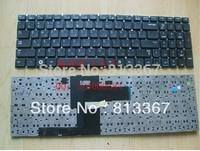 Samsung NP300V5AH RV511 RC510 RC520 RC720 RV520 RV515 replacement keyboard Russian QWERTY  version