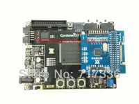FPGA Development Board HD RGB/LVDS test Board + SSD2828 testing the core Board MIPI inter + USB Blaster CPLD FPGA download cable