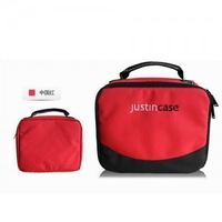 Travel Bags Outdoor first-aid kit large makeup bags toiletry bags 21.5*19.5cm Free shipping