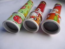 Magic Large child cartoon toy plastic puzzle baby(China (Mainland))