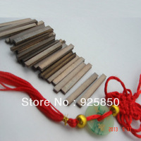 Competitive Price Diamond Marble Segment
