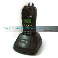 Free shipping 5 pcs Battery Quick Charger For Tait Orca TOPB100 TOPB200 TOPB400 Two-Way Radio